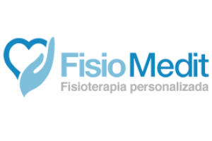 FisioMedit Formación