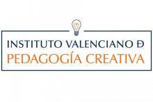 Instituto Valenciano de Pedagogía Creativa