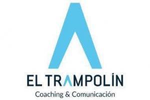 El Trampolín Coaching y Comunicación S.L.