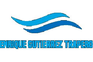 Enrique Gutierrez Trapero