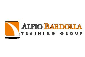Alfio Bardolla Training Group