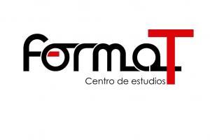 FormaT Centro de Estudios