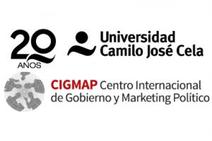 UCJC - Universidad Camilo José Cela