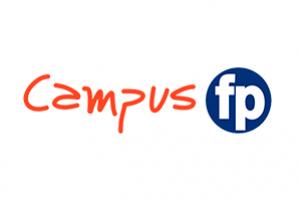 CampusFP