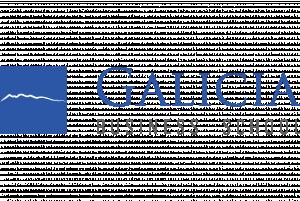 Galicia Business School