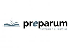 Preparum Formación