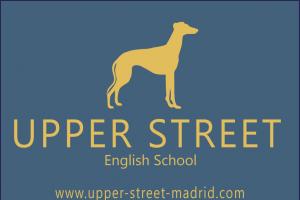 Upper Street