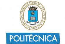 UNIVERSIDAD POLITECNICA DE MADRID..ETS DE INGENIERIA Y DISEÑO INDUSTRIAL