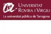 URV - Facultad de Ciencias de la Educación y Psicología