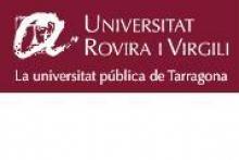 URV - Facultad de Ciencias Jurídicas