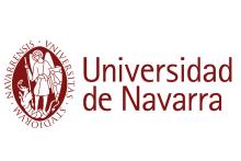 UN - Facultad de Derecho