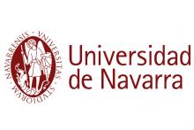 UN - Facultad de Ciencias Económicas y Empresariales