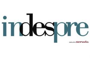 INDESPRE