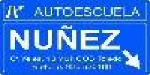 Autoescuela Nuñez