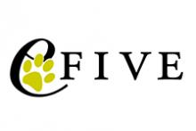 EFIVE - Escuela de Formación Internacional Veterinaria