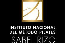 Instituto Nacional del Método Pilates