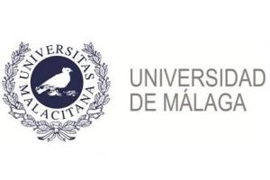 Universidad de Málaga.