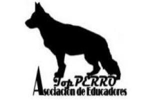 Escuela de Adiestramiento TopPERRO