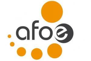 AFOE Formación