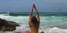 Ashtanga Yoga Sevilla