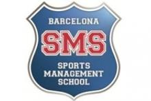 Sports Management School
