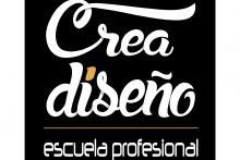 Crea Diseño Escuela Profesional
