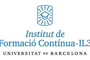 IL3-Universitat de Barcelona