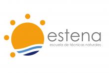 Estena
