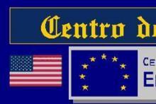 Centro de Estudios Europeo
