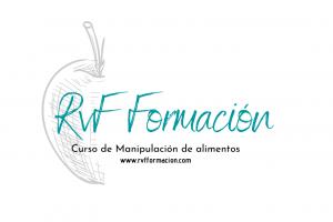 ALIMENTAe FORMACIÓN