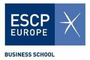 ESCP Europe, business school