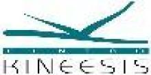 Centro Kineesis