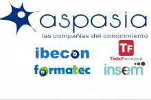 Grupo Aspasia