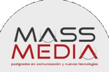 Mass Media - Imagine Formación