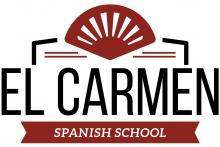 El Carmen Spanish School