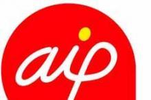 Academia AIP