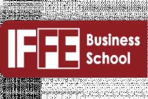 IFFE Business School