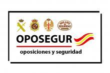 Europol Valladolid