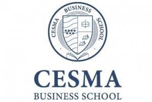 Cesma Business School