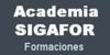 Academia SIGAFOR