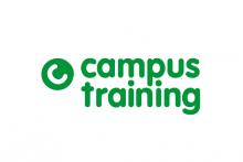 Campus Training