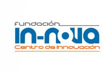Fundación In-Nova