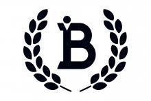 International Butlers School