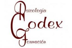 Centro de Formacion en Psicologia Codex