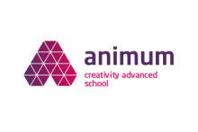 ANIMUM - Creativity Advanced School