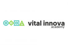 Academy Vital Innova