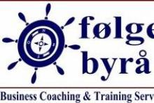 Folge Byra, Business Coaching & Training Services