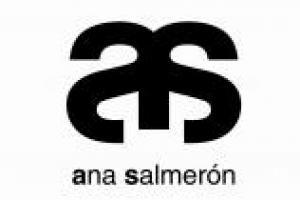 Centro de Formación en Imagen Personal Ana Salmerón