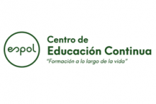 ESPOL-Educación Continua