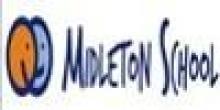Midleton Formación